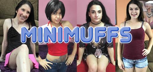 Minimuffs