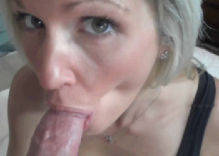 Free porn full movies milf mesican