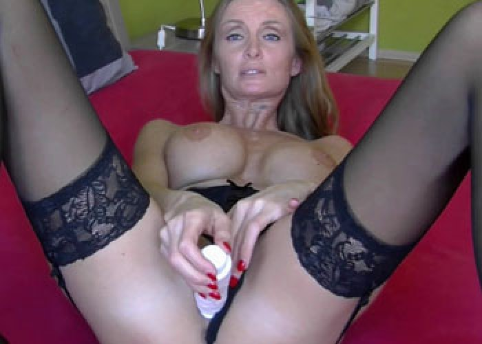horny mom tube