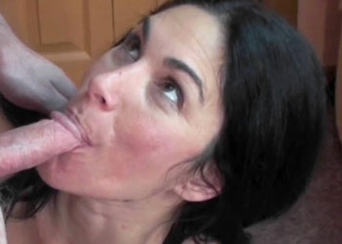 Mature slut blowjob, star fox krystal anal fuck