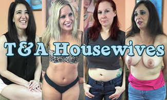 T&A Housewives