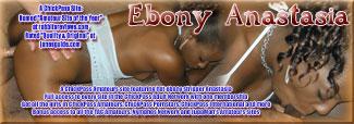 Ebony Anastasia