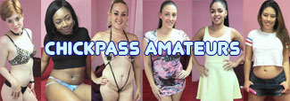 ChickPass Amateurs