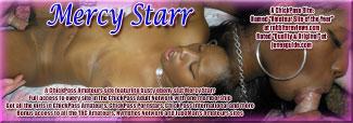 Mercy Starr