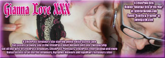 Gianna Love XXX