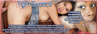 T&A Exotics