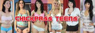 ChickPass Teens